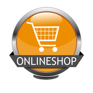 GoWebMe-Shopping.png