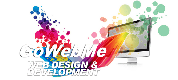 GoWebMe-Web-Painter.png