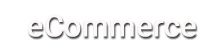 e-commerce-logo3.png