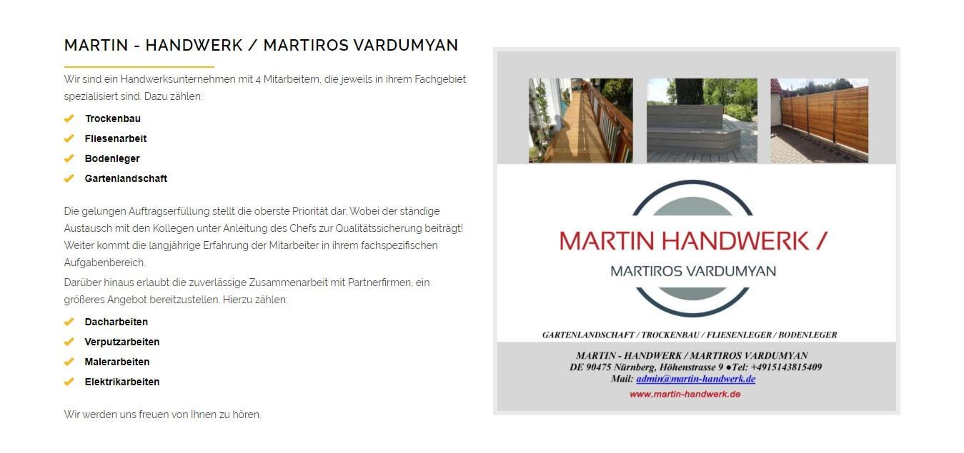martin_handwerk-2-min.jpg