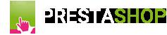 prestashop-logo2.png