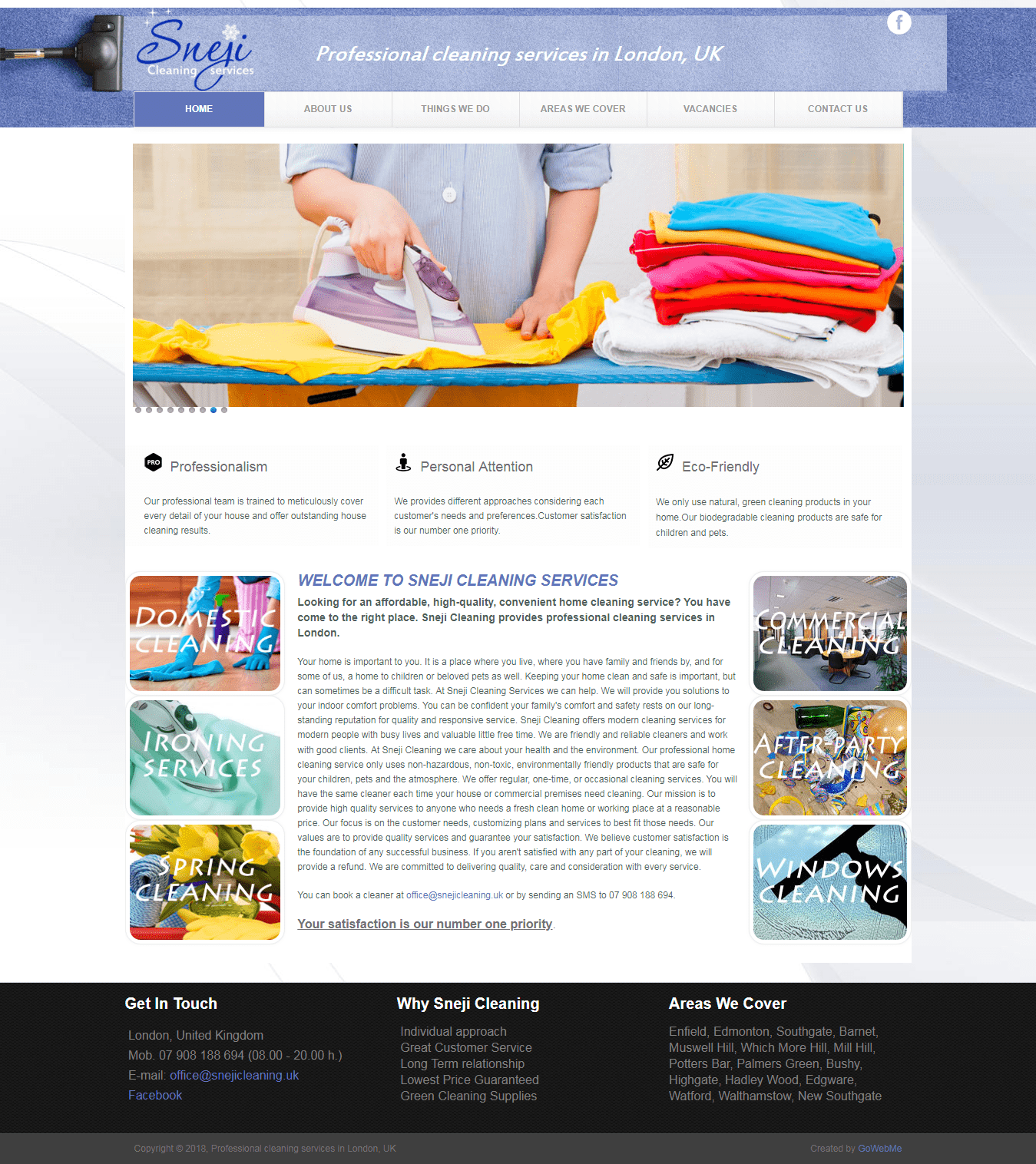 sneji-cleaning-site-1-min.png
