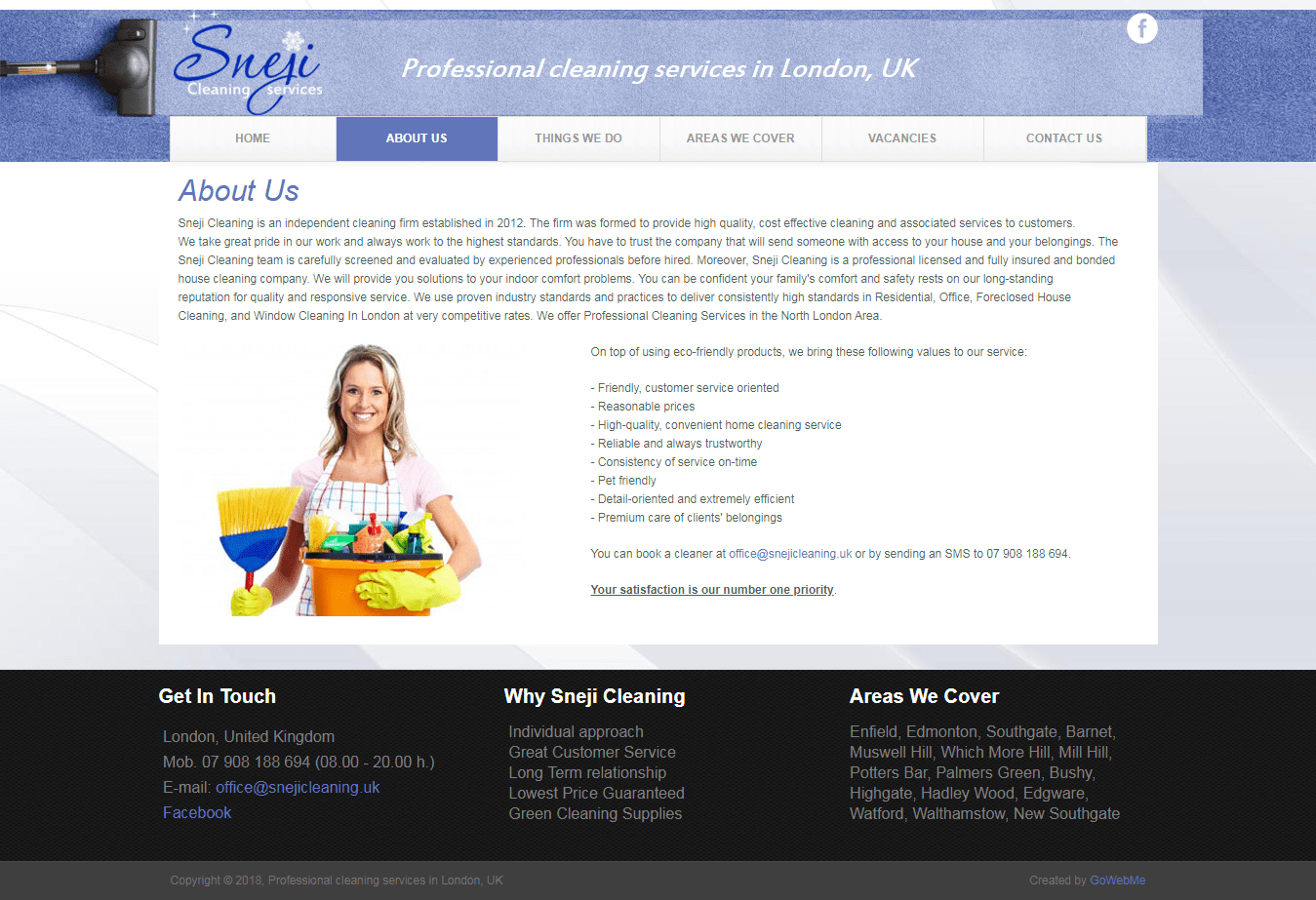 sneji-cleaning-site-2-min.png