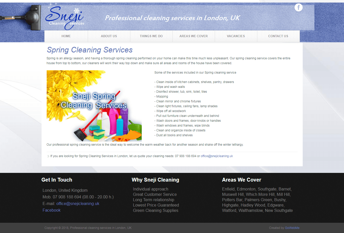 sneji-cleaning-site-5-min.png