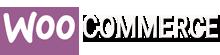 woocommerce-logo5.png